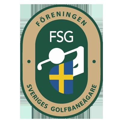 Föreningen Sveriges Golfbaneägare