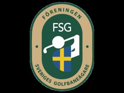 FSG Årsstämma i Tylösand